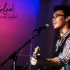 Aj Rafael-I Just Want You