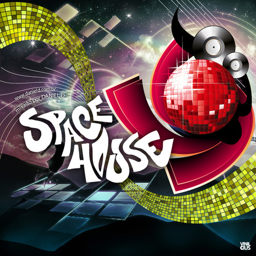 Spacehouse (2012)
