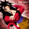 Dragonball Z Kai Ringtone Goku Quot Hero Of Heroes Quot Super Kamehameha Wave Mix Youtube Mp3
