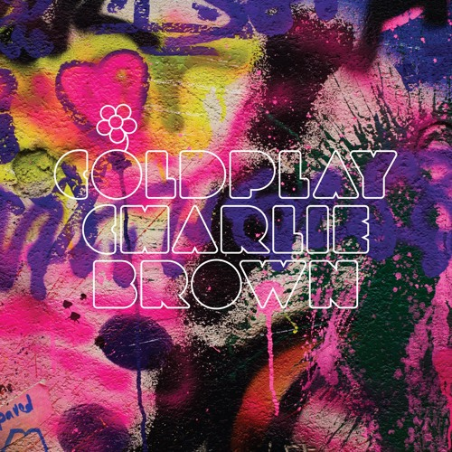 Coldplay - Charlie Brown (Jacques Lu Cont Remix)
