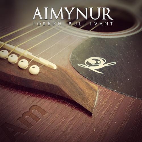 Aimynur