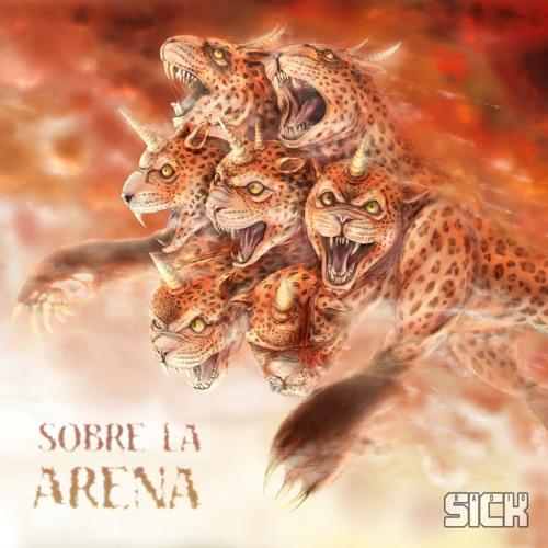 Sobre la Arena [2012]