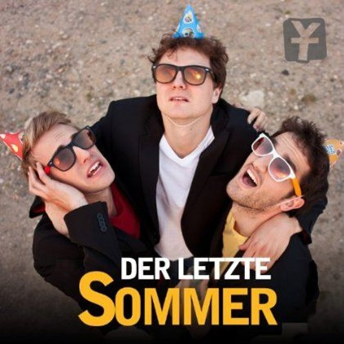Der Letzte Sommer (ENBK Dubstep Remix)