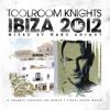 Adrian Hour - Shoot To Thrill - Toolroom Knights Ibiza 2012 Mixed By Mark Knight