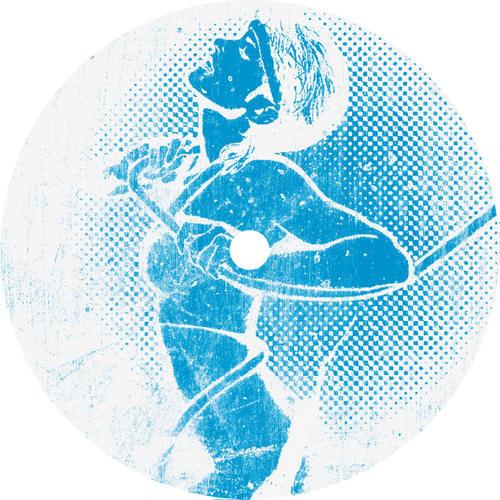 Tim Green - Old Sunshine (Original Mix) - Get Physical Records 2010
