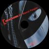 Byetone | Plastic Star (Dr. Walker Remix)