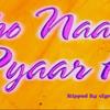 Title Music | Kaho Naa... Pyar Hai