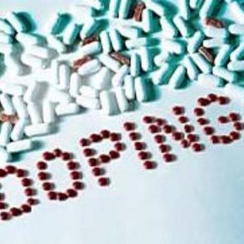 Minimalist- Doping Minimal