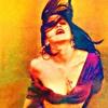 Madonna - Express Yourself (Hollywood Swamp 2012 Mix)