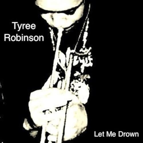 Let Me Drown