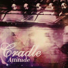 Cradle- Make It Last feat. Aloe Blacc of Emanon