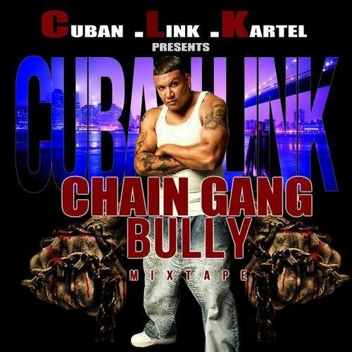 Cuban Link Feat Big Pun Once Upon a Time