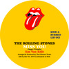 Rolling Stones - Miss You (Marcel Vogel Edit)