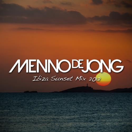 Ibiza Sunset Mix 2012 - Part 1 - Sunset
