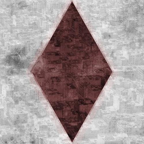 Navid - Khesht (Album)