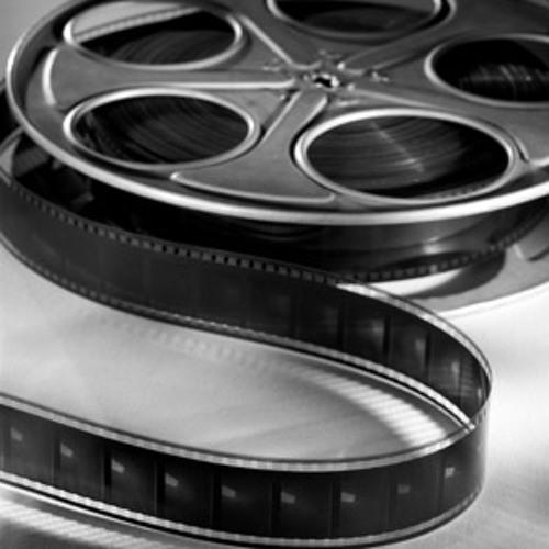 Film Scores/Sound Effects