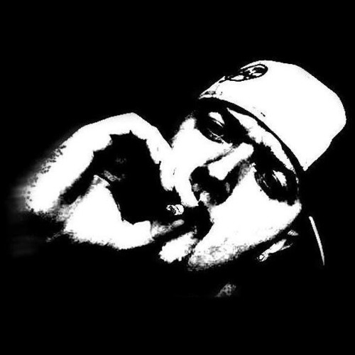 Rebel a.k.a Unikkatil - Ju Ha Per Sgjalli (Prince Double H Diss)