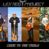 Lex Roq Project - It´s up to you