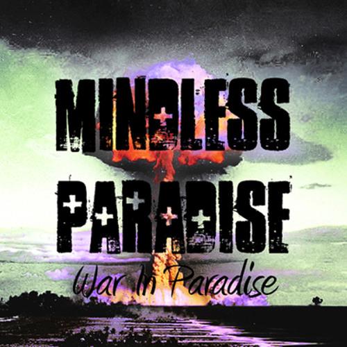 War In Paradise