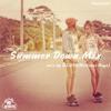 Summer Down Mix(夏バテ2012)-DJ USK(Britcore Boyz)