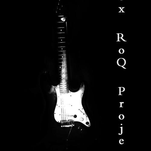 Lex Roq Project - Lose you