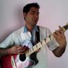 Kabir Vani-Vishal