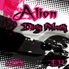 Alion - Dirty Mouth EP