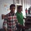 Nakka Mukka Tamil Mix DJ Jai & Dj Sudeep.......  Dhar..