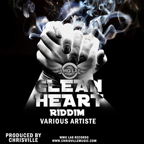 Gruvie - Words of Wisdom | Clean Heart Riddim