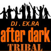 AFTER DARK TRİBAL ENERGY  DJ.EX.RA. 10 August 2012