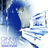 Mystery of Grace Single - Ginny Owens