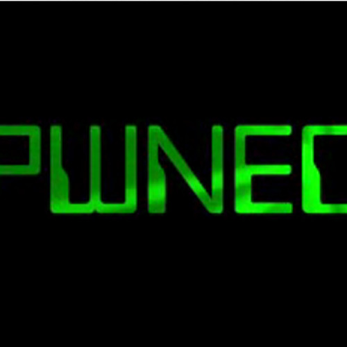 PWNED (2012) Soundtrack