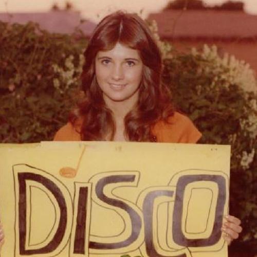 """Oh Disco Night""            DanceNoize !!"
