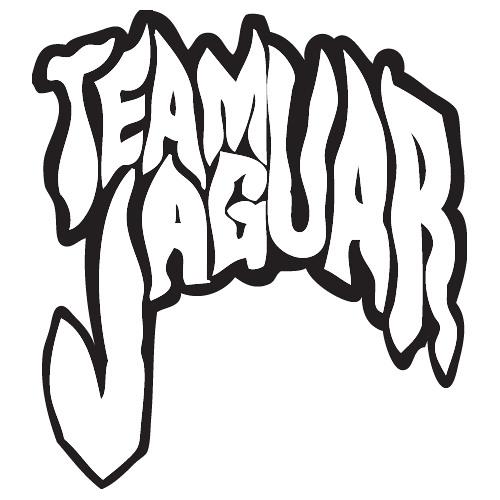 Enur - Calabria (Team Jaguar Trap Remix)