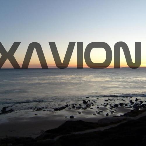 XaVioN - Mixtape for Rood.Fm Free Download