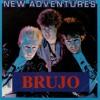 New Adventures Radiator Brujo mp3