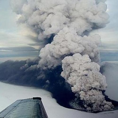 Pete Richardson,Koda & Elo Method - Mt Hekla