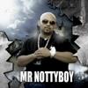 Mr. NottyBoy Ft Baby King - Para La Mujer Mas Bella