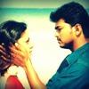 Vijay Thirumalai ♥ Love Dialogue ♥