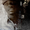 Hoodini ft. Ayo Jay - Show Dem