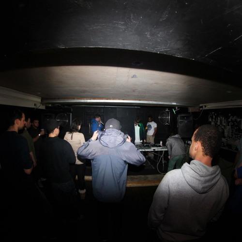 2012 Beat Reel