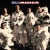Rammstein - Amerika Guitar Cover