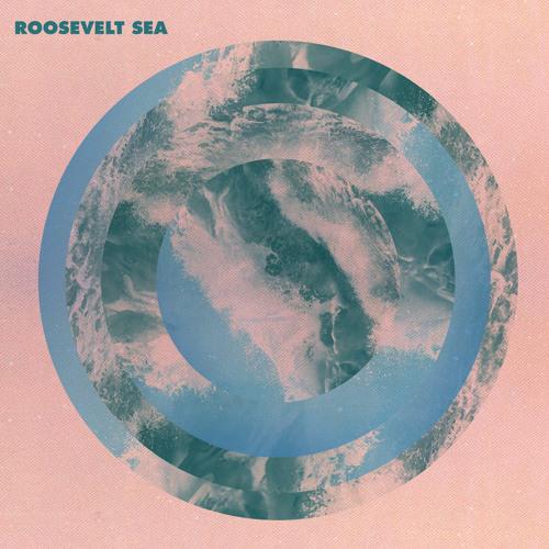 GREC025 - Roosevelt 'Sea'