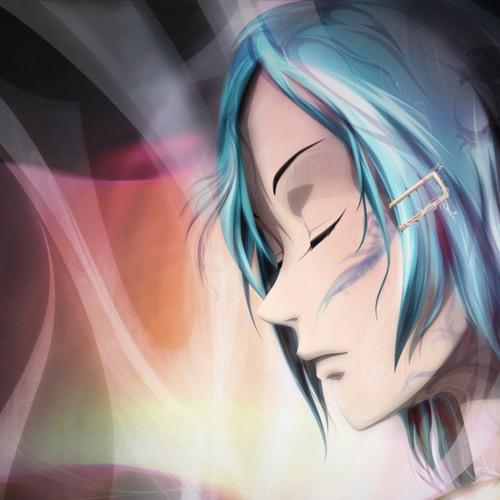 Renforce - Dreaming Divine (Free Download)