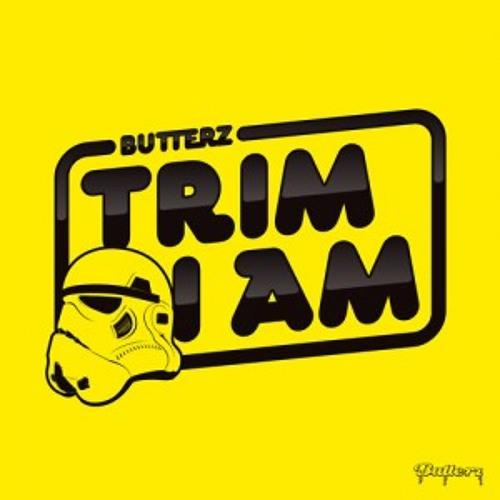 TRIM- I AM (KOZEE RMX)
