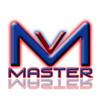 Dj Master- Windows 7 Error Dubstep (Remix)