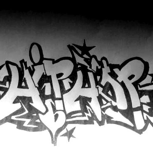 I feel you_(Hip Hop version)