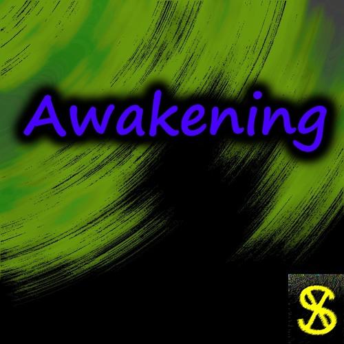 Awakening - SprinkX