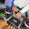 Baby Rasta & Gringo - En La Disco Pegate Prod. Dj Chaca Mexico Ft. Dj Yoker