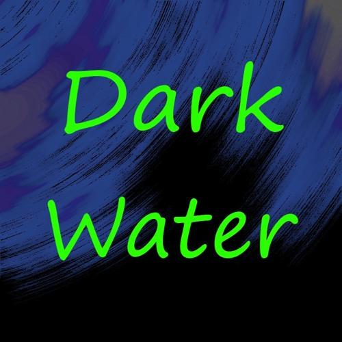 Dark Water - SprinkX (Mastered)
